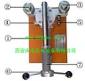 交流,直流电流/电压通用型仪表SF0209DA/DV